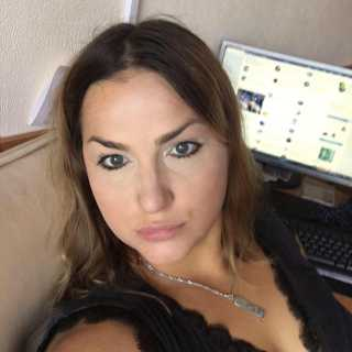 YuliyaLuneva avatar