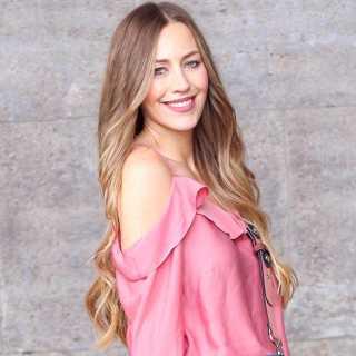 AlexandraBongard avatar