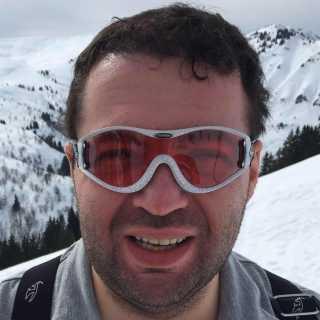 EvgeniyPalant avatar