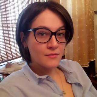 AnasKishmarya avatar