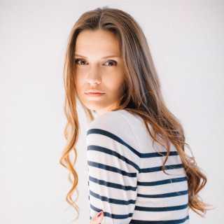 JuliaIzaak avatar