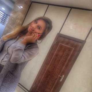 SurayaAkhundova avatar