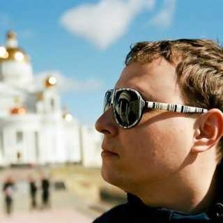 ViktorNaumov avatar