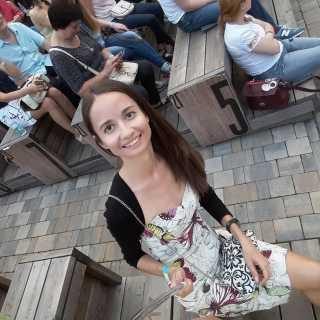 NataliaPavlova_4a5b5 avatar