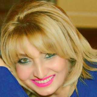 AllaKhachatryan_6e28e avatar