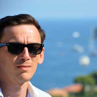 EvgeniyKovalev avatar