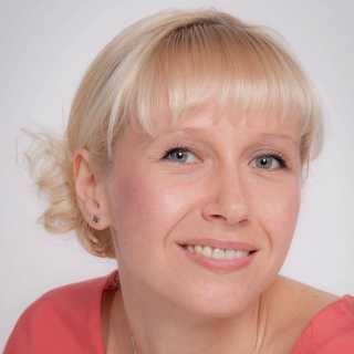 OlgaIvanova_ffc7f avatar