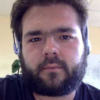 DenisKuzin avatar