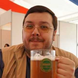 AndyMalyshev avatar