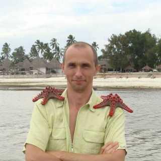 OleksandrNesterenko avatar