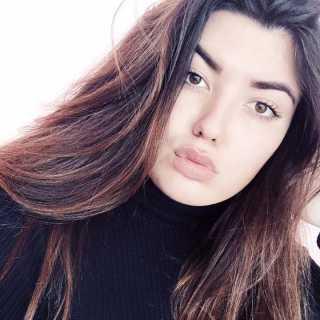 ViktoriyaFeoktistova avatar
