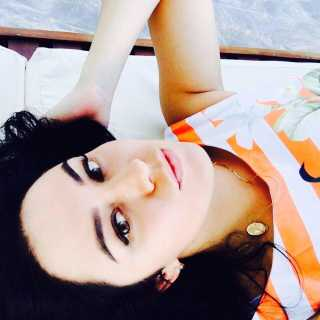 AnastasiyaVasenina avatar