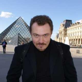 AleksandrGurin avatar