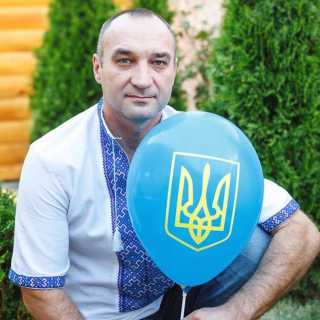 VadimKilichenko avatar