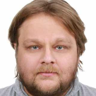 RumyantsevDmitriy avatar