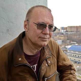 AndreyIvonin avatar