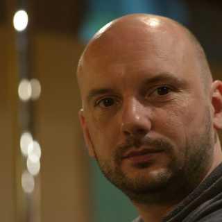 TimofeyMatskevich avatar
