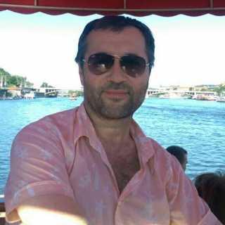 SirojiddinTolibov avatar