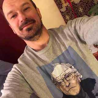 DenisMenchuk avatar