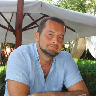 IvanMayskiy avatar