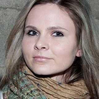 YuliyaDmitriyeva avatar