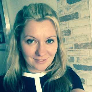 EkaterinaMyasnikova_ecf4d avatar