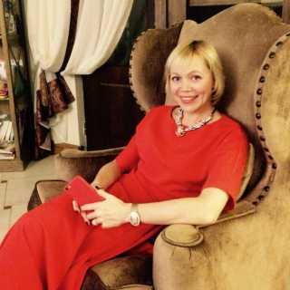 OlgaBorovkova_ed55d avatar