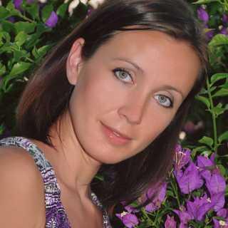 EvgeniyaKatulina avatar