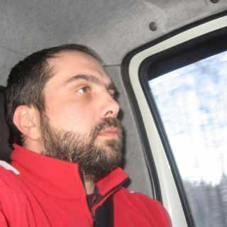 MaratFeyzrahmanov avatar