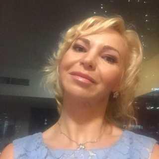 SvetlanaMarchenko_96b32 avatar