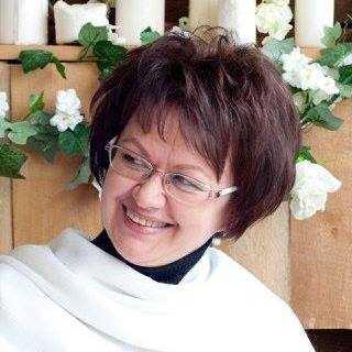 LyubovLubinskaya avatar