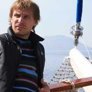 OlegGurin_210ca avatar