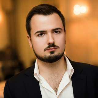 AntonPetrov_81f45 avatar