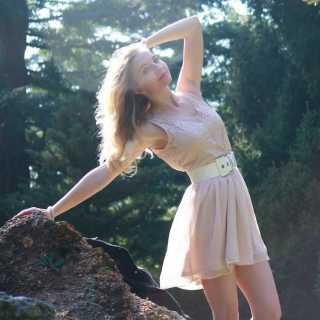 KaterinaCheremukhina avatar