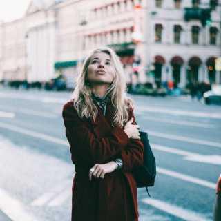 DashaNikolaeva_efc71 avatar