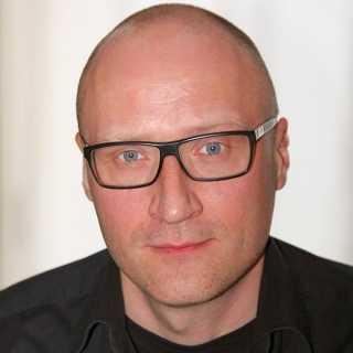 IliaBritvich avatar