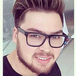 DmitryPuchnin avatar