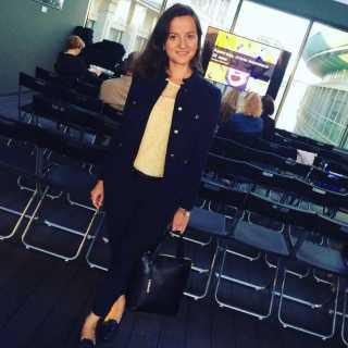 EkaterinaAndreeva_b36ad avatar