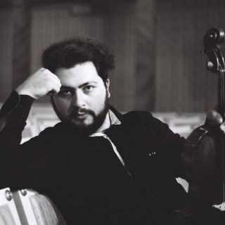 NikitaGerkusov avatar
