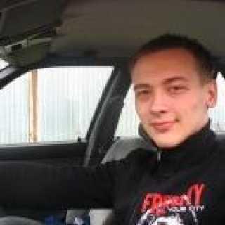 MaksimDmitriev_66221 avatar