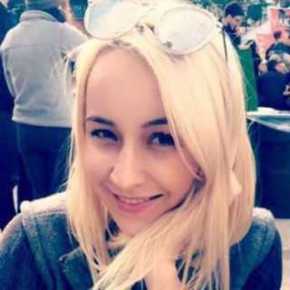 ViktoriaRomashova avatar