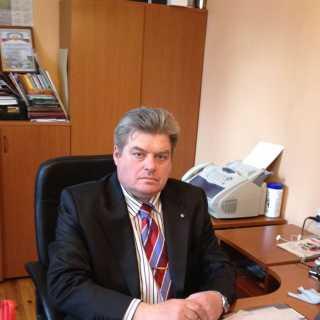 SergeyHlopickiy avatar