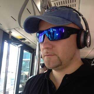 DmitriyShkrabov avatar