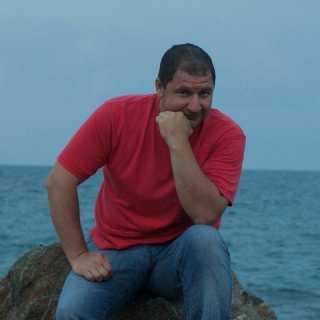SergeyPetrov_8c733 avatar