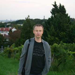 YriyLasarev avatar