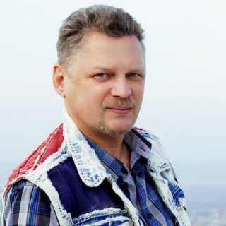 AlexandrDeryagin avatar