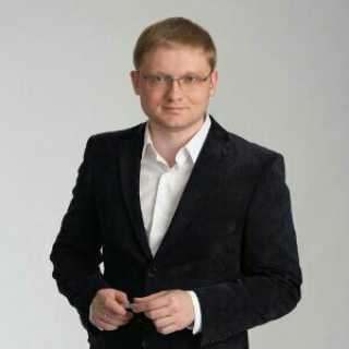 PavelPavlov_51ed6 avatar