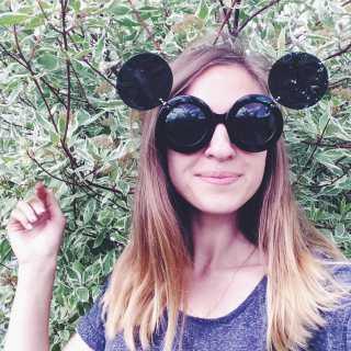 NatalieStreltsova avatar