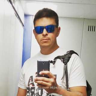 SergeyIgnatov_da29a avatar