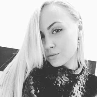 IrinaNebelyak avatar